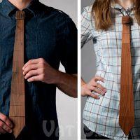 wood-tie-men-women