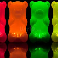 gummy-bear-lamp-styles
