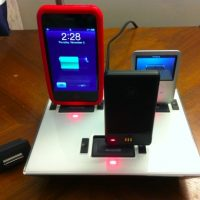 Review: IDAPT i4 Charger