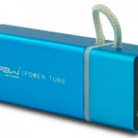 Review: MiPow Powertube 3000
