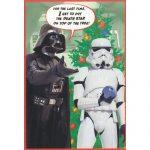 Essential Star Wars Christmas Celebration Guide