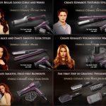 """Get """"Twilight Hair"""" with Limited Edition Twilight Branded Styling Tools"""