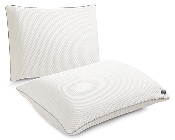 Review: AirFit Adjustable Pillow