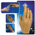 E.T. Light Up Hand