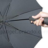 Rifle Handle Umbrella