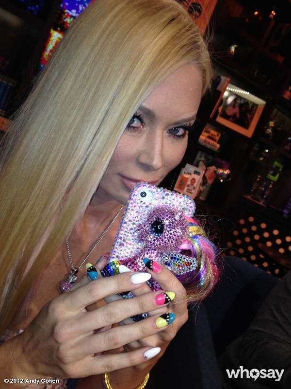 jenna jameson pony phone Pinboard