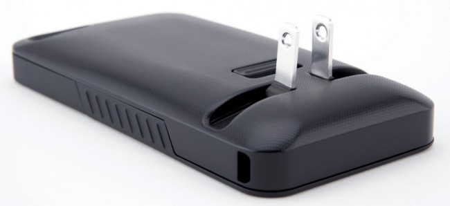 juicetank e1331834130119 650x298 JuiceTank is an iPhone Case with a Wall Charger Plug