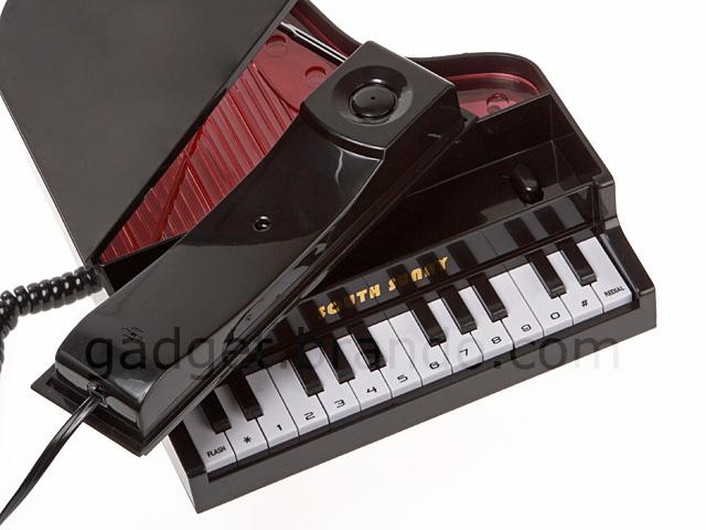 piano phone2 Piano Phone