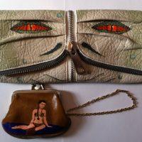 jabba the hutt purse
