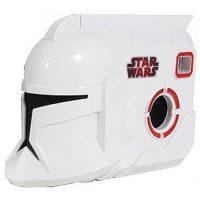 storm trooper digital camera