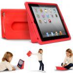 Review: X-Doria: Widge for iPad 2