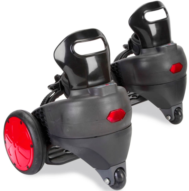 electric roller skates Motorized Electric Roller Skates