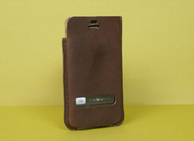 gadi iphone case 650x471 Pinboard