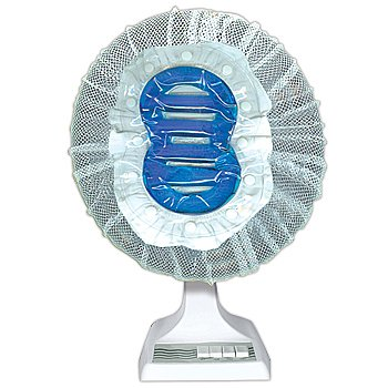fan ice pack Random