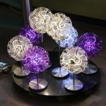 Coral LED Lamps