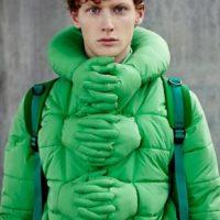 hug me coat