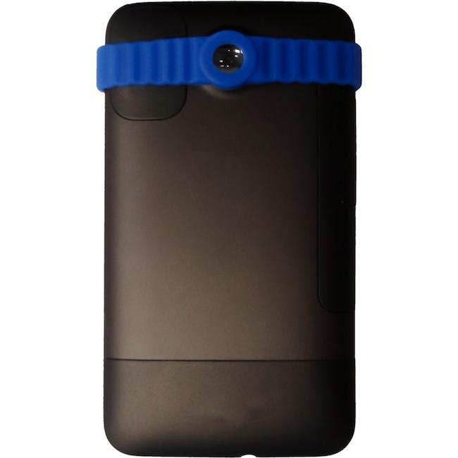 Smartphone Macro Lens Band