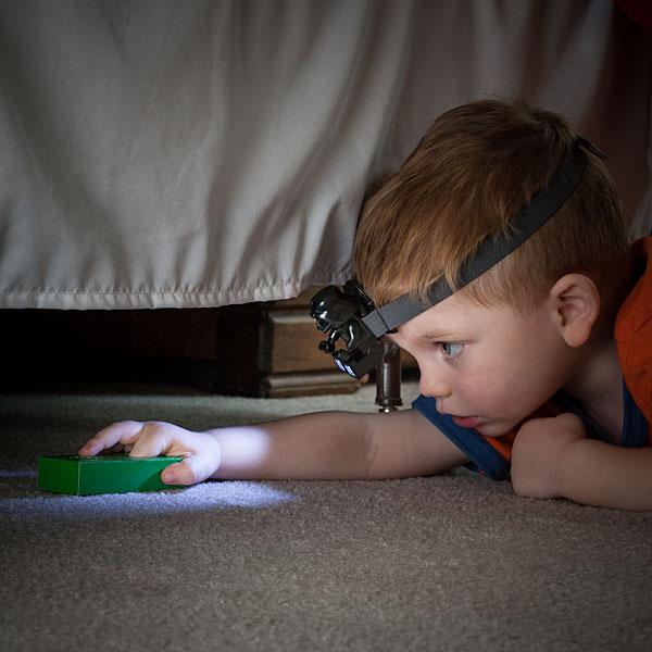 vader lamp kid Lego Darth Vader Head Lamp
