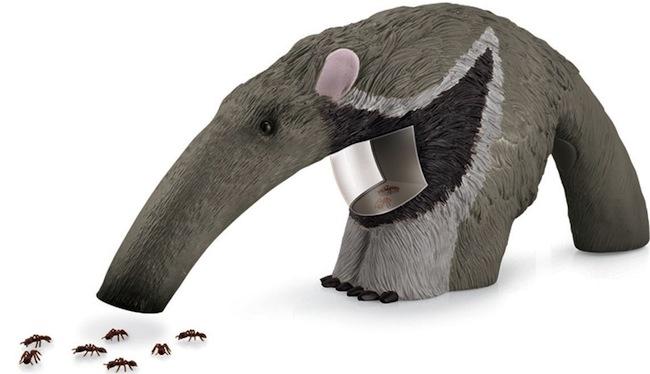 anteater bug vacuum Anteater Bug Vacuum