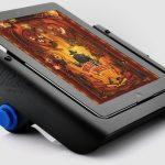 Duo Pinball Adds Pinball Controls to the iPad