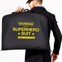 super-suit-carrier