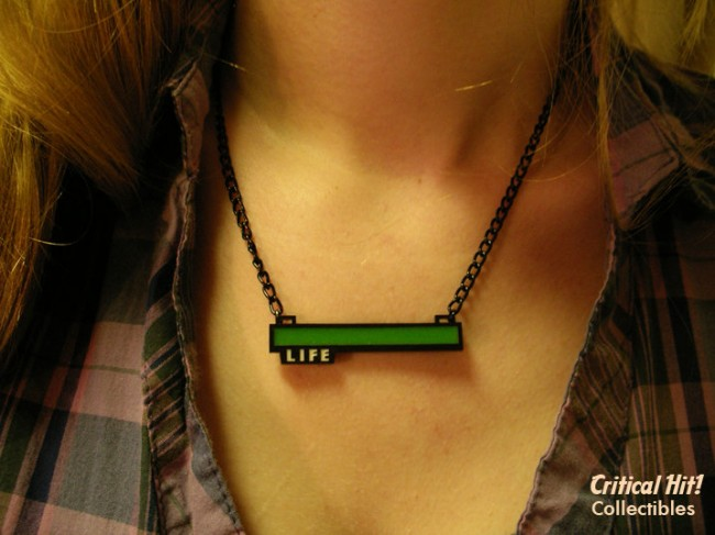 life bar necklace 650x487 Pinboard