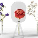 Big Bloom Magnifying Vase