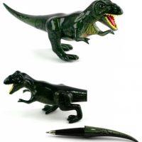 T-Rex Pen
