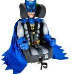 Batman Toddler Car Seats