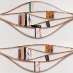 Chuck Flexible Bookshelves