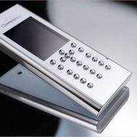 gresso cruiser phone