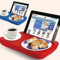 iPad Lap Desk