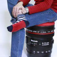 lens stool