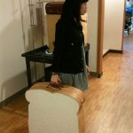 Bread Suitcase is Probably Jam Packed