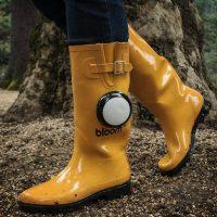 bloom fm boots