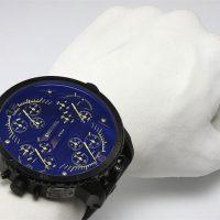 diesel granddaddy watch