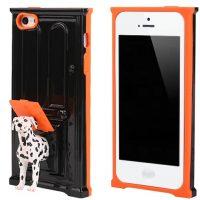 doggy door iphone case