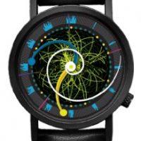 higgs boson watch