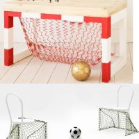 soccer desk chairs