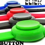 Click Button Arcade Watch: Time for a High Score