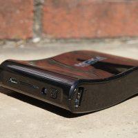 Review: MOKA m6 Portable Charger