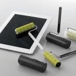 iKoroKoro Screen Cleaning Roller