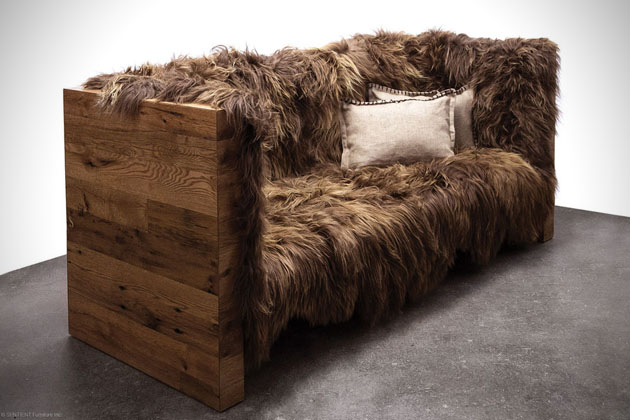 chewy sofa
