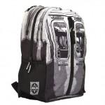 NYC Subway Doors Backpack