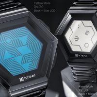quasar watch