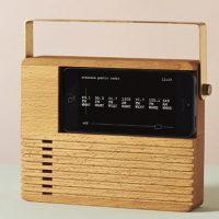 radiodockmain3