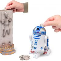 star wars banks
