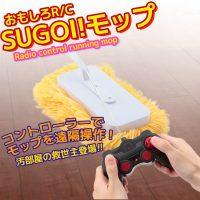 remote control duster