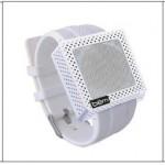 bem wireless Wrist Mounted Speaker