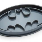 Batman Cookie Cutter